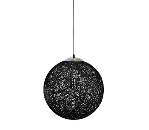 diameter-20cm-black-hemp-wicker-pendant-light-fixturemoooi-random-round-ball-modern-hanging-lamp-lum