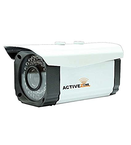 Activezone-AZ-AHD-B2024-IV1-Full-HD-Bullet-CCTV-Camera