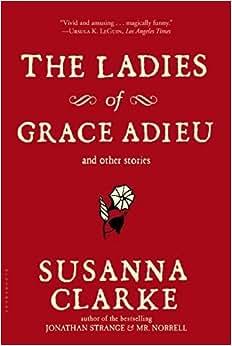 by Clarke, Susanna (2007) Paperback: Susanna Clarke: Amazon.com: Books