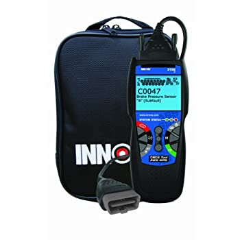 Equus ABS + CanOBD2 Diagnostic Tool is designed to quickly reveal check engine light warnings. It diagnoses ABS codes and retrieves OEM enhanced as well as transmission DTCs. This diagnostic tool features unique patented all in one screen display as ...