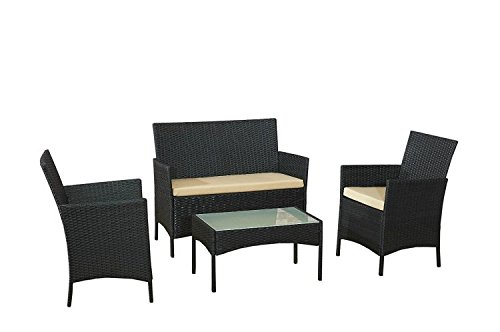 Fantastic Best Price For Garden Furniture Set Table Chair And Sofa Evergreenethics Interior Chair Design Evergreenethicsorg