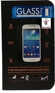 Decode Tempered Glass for Motorola Nexus 6