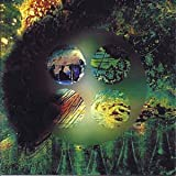 A Saucerful Of Secrets (1998) Remastered Mono Edition with Bonus Tracks