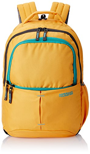 American-Tourister-18-Liters-Yellow-and-Turquoise-Casual-Backpack-45W-0-06-001