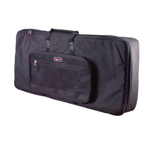 Gator 88 Note Keyboard Gig Bag, Extra Long Design (Gkb-88 Xl)