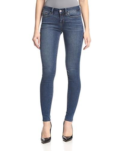 Yummie by Heather Thomson Women's Super Skinny Jean