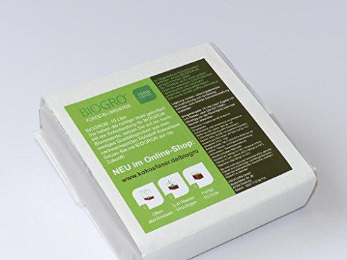 biogror-de-coco-tierra-para-macetas-en-bolsa-de-fuente-12-x-10-l