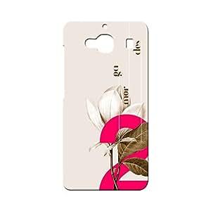 G-STAR Designer 3D Printed Back case cover for Xiaomi Redmi 2 / Redmi 2s / Redmi 2 Prime - G1188