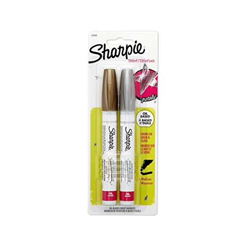 sharpie-oil-based-paint-markers-medium-assorted-2-pack