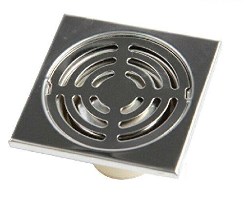 Kitchenaid Professional Stand Mixer front-589237