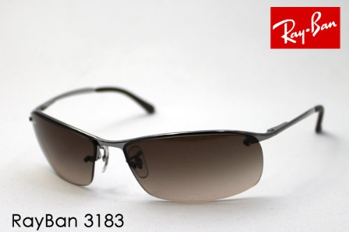 RayBan レイバン サングラス RB3183 004/13
