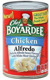 chef-boyardee-chicken-alfredo-15oz-can-pack-of-6-by-chef-boyardee