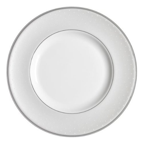 monique-lhuillier-for-royal-doulton-pointe-desprit-10-1-2-inch-dinner-plate-by-royal-doulton