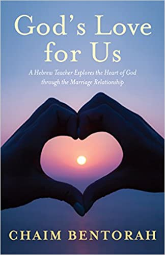 a discussion on a love for god God's love is revealed by his willingness to send his only son to die for us his love came at an immeasurable cost it took a selfless, generous and compassionate heart to love people who are sinful by nature and choice.