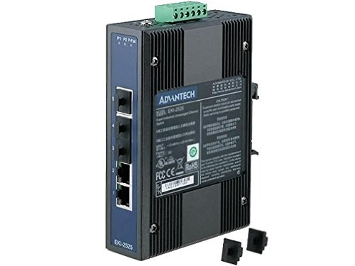 eki-2525-ae-industrial-module-industrial-switch-1248vdc-rj45
