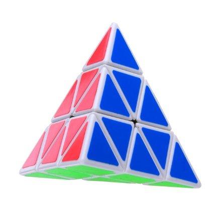 nouveau-shengshou-triangle-pyramide-cube-de-vitesse-solide-conique-speedcube-puzzle-blanc-glisse