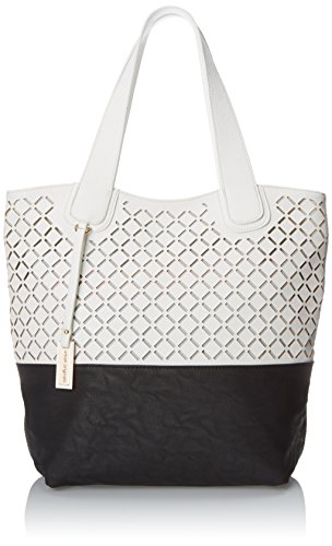 urban-originals-coogee-perforated-tote-donna-bianco
