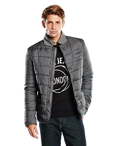 Pepe Jeans London Giacca Dempster [Grigio]