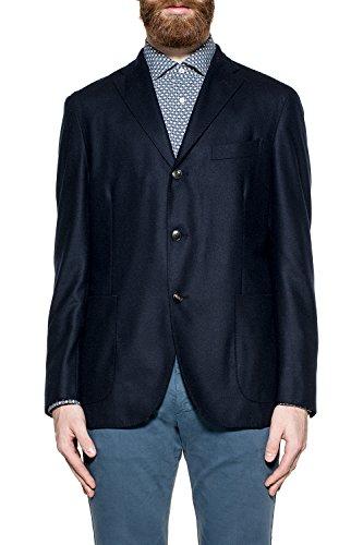 boglioli-mens-n2902ebdp0320780-blue-wool-blazer
