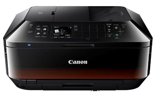Canon PIXUS MX923 PIX...