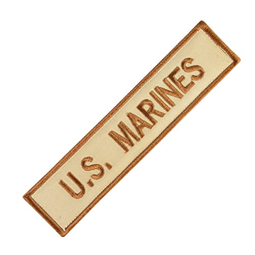 us-marines-usmc-name-tape-desert-aor1-dcu-ricamata-ricamo-combat-velcro-toppa-patch