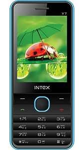 Intex V7