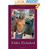 Belly Flat, SIXPACK 7, 8: Sixpack to Eightpack by Eddie Elchahed (Jul 15, 2010)