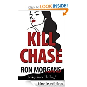 Kill Chase
