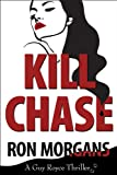 img - for Kill Chase book / textbook / text book