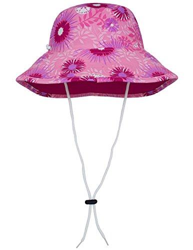 tuga-cappellino-parasole-ribaltabile-upf50-carnation-large