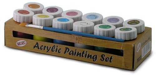 acrylic-painting-set-12-colour