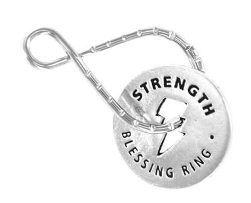 strength-never-give-up-reversible-blessing-ring-keychain
