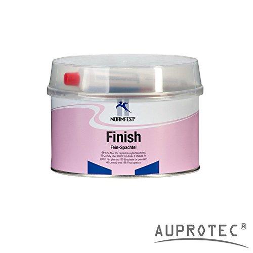 Auprotec--normfest-fein-spatule-2-kG-de-finition-durcisseur-fllspachtel-deckspachtel-de-mastic