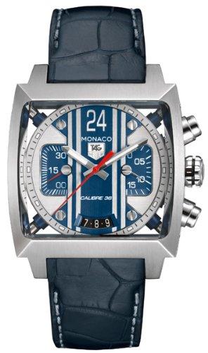 tag-heuer-monaco-24-steve-mcqueen-chronographe-montre-pour-homme-automatique-cal5111-fc6299