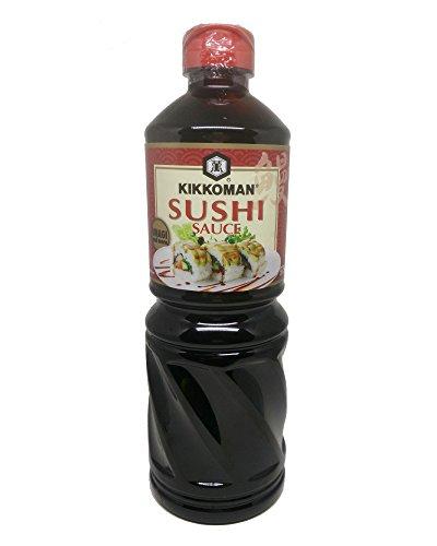 salsa-unagi-per-sushi-kikkoman-975ml