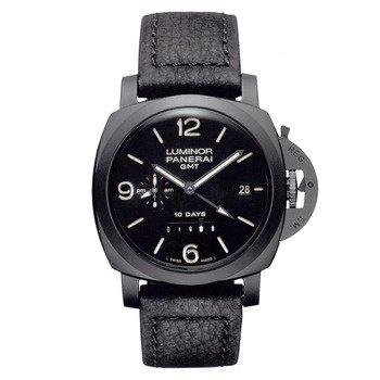 panerai-luminor-1950-mens-automatic-ceramica-pam00335
