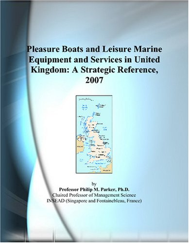 pleasure-boats-and-leisure-marine-equipment-and-services-in-united-kingdom-a-strategic-reference-200