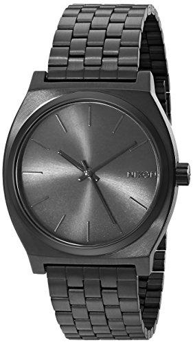 nixon-mens-time-teller-watch-os-black