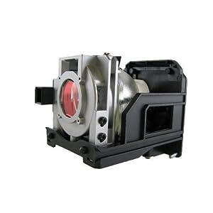 Amazon.com: NEC LT60LPK Projector lamp - for NEC LT245 ...