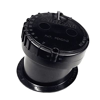 Garmin P79 600 Watt In Hull 50/200Khz For Gsd 24 from Garmin