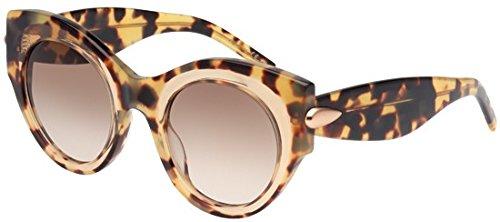 pomellato-pm0007s-cat-eye-acetato-donna-blonde-havana-brown-shaded001-c-48-0-0