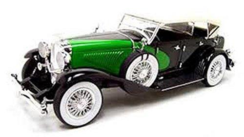 duesenberg-1934-118
