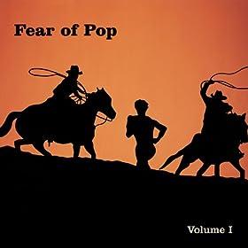 Fear of Pop