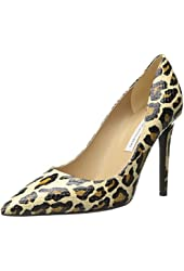 Diane von Furstenberg Women's Bethany Dress Pump