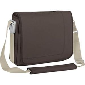 Targus Laptop Shoulder Bag 7