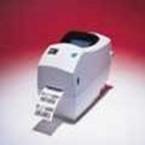 Desktop Printer Cutter front-1056720
