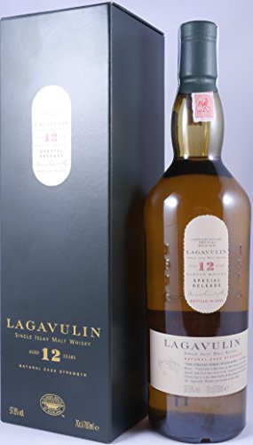 lagavulin-12-years-3rd-special-release-limited-edition-2003-islay-single-malt-scotch-whisky-cask-str