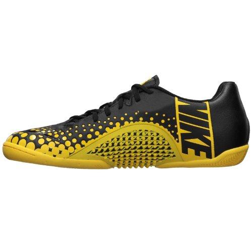 Nike5 Elastico Finale Fußballschuh 415120-007 (US 4.5 - EU 36.5) -