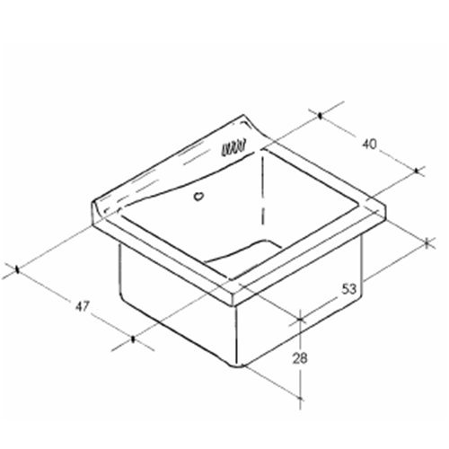 montegrappa-bano-de-ceramica-sin-eje-tamano-63-x-60-cm