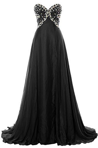 macloth-women-strapless-prom-dress-crystals-chiffon-long-formal-evening-gown-eu38-negro
